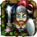Age of Heroes: The Beginning icon