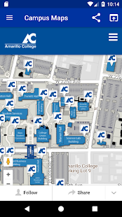 Amarillo College Apps On Google Play
