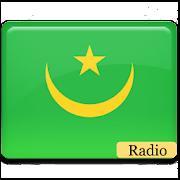 Mauritania Radio FM