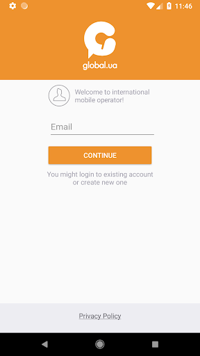 global ua Mod Apk Latest Version | mod-apk info