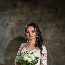 Wedding photographer Oleg Smolyaninov (Smolyaninov11). Photo of 12.06.2018