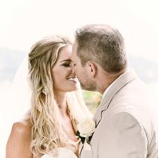 Wedding photographer Lorenzo Forte (loryle). Photo of 02.08.2016