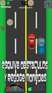 Gasolinazo, El Videojuego - náhled