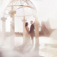 Wedding photographer Viktoriya Geller (torigeller). Photo of 13.04.2016
