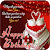Birthday Gif file APK for Gaming PC/PS3/PS4 Smart TV