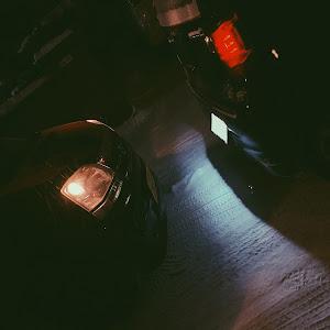 ムーヴ L160Sのカスタム事例画像 あるさんさんの2020年02月10日01:52の投稿
