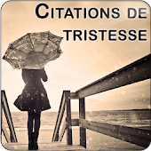 Triste vie & citations d'amour
