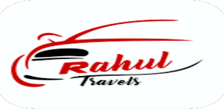 Rahul Travels One Way Car Rental poster