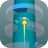 Boom Blast Apk Download Free for PC, smart TV