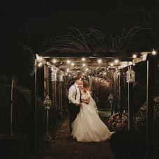Wedding photographer Jakub Malinski (jakubmalinski). Photo of 14.03.2018