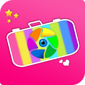 Download You Face Beauty Makeup & Blur Your Photo Free
