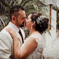 Wedding photographer Roberto Magaña (robertomagaa). Photo of 22.08.2018