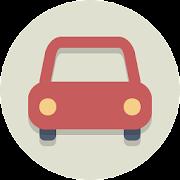 Táxi - Comparador