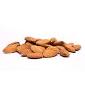 Almond Recipes icon