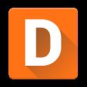 Dysania icon