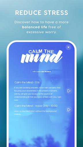 Zen screenshot 6