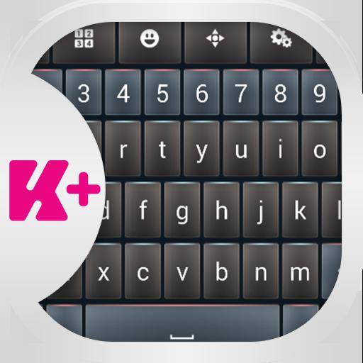 Brown Keyboard (app)