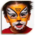 Face Painting (Guide) APK