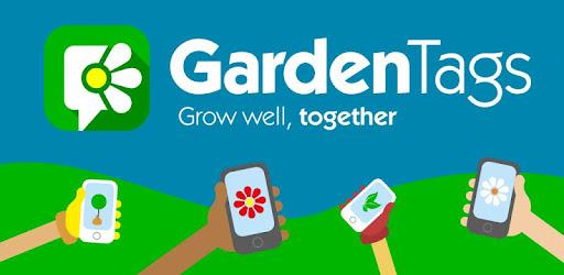 Gardening Applications
