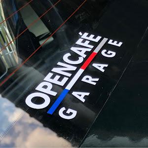 ロードスター NCECのカスタム事例画像 OpenCafeさんの2020年09月29日19:42の投稿