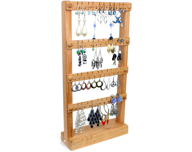 wooden-earring-holder-oak-40-9.jpg