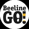 Beeline GO