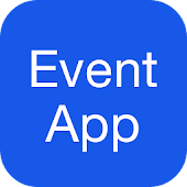 The Pfizer Event App