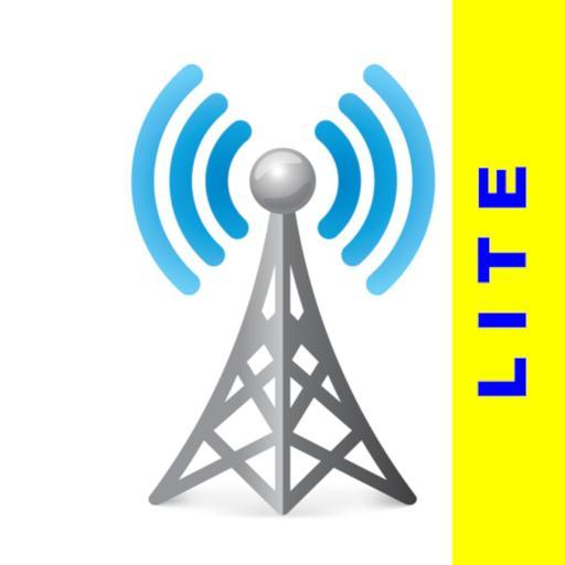 SignalCheck Lite – Apps no Google Play
