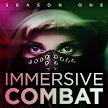 Immersive Combat APK