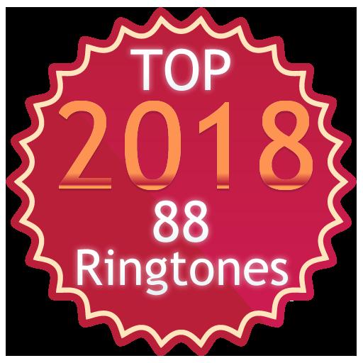 2018 Top  Ringtones