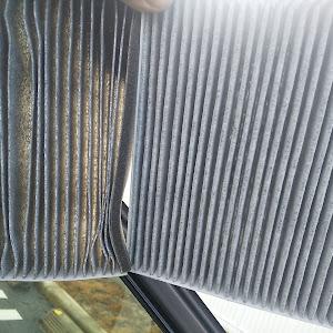 スカイライン PV35のカスタム事例画像 gmtrさんの2020年12月30日12:03の投稿