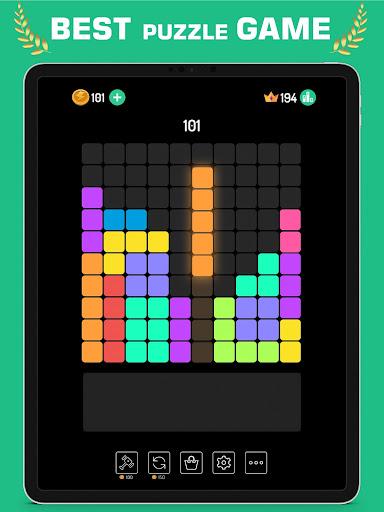 X Blocks 1.4.8 screenshots 9