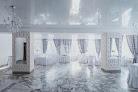 Фото №11 зала Парк-отель «Лесные Дали»
