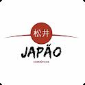Japão Cosméticos Multimarcas icon