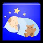 Baby Sleep Music Icon