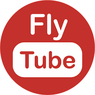 FlyTube Play- screenshot thumbnail