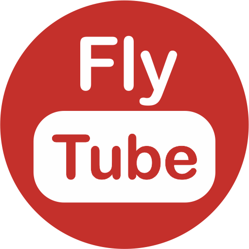 FlyTube Play- screenshot