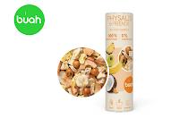 Angebot für Buah Physalis & Friends im Supermarkt - Buah
