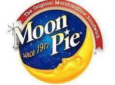 Home Made Classic Moon Pies!