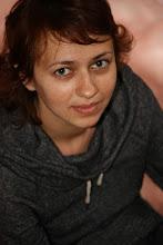Photo: by Sergeenko Danila