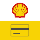 SHELL CARD ONLINE icon