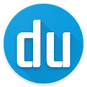 Directupload.net Image Sharer icon