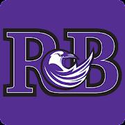 RBSS Ravens