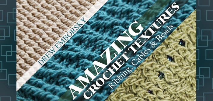 crochettextures4.png