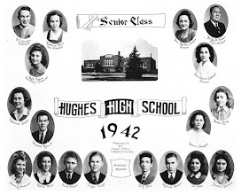 Photo: Class of 1942