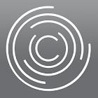 CORE40 icon