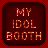 App My Idol Booth apk for kindle fire