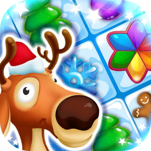 Christmas Sweeper 3 (game)