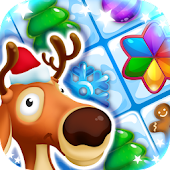 Christmas Sweeper 3 APK download