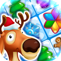Christmas Sweeper 3 icon